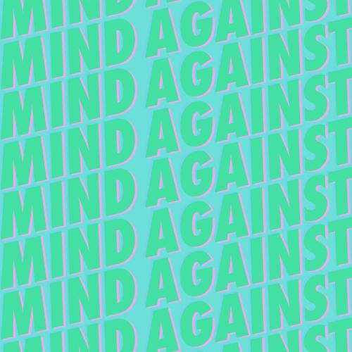 Mind Against - Dead Air