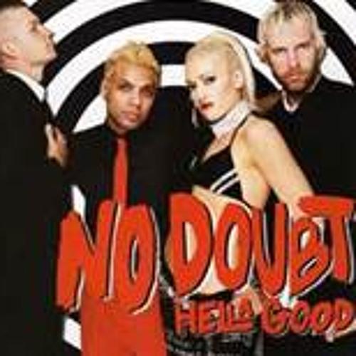 """""""Hella Good"""" - No Doubt  (live)"""