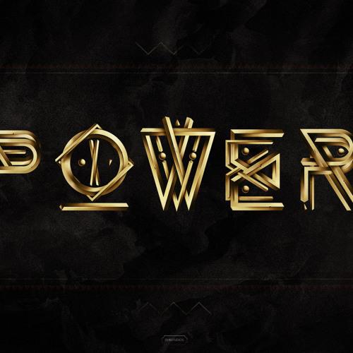 Tri - Power