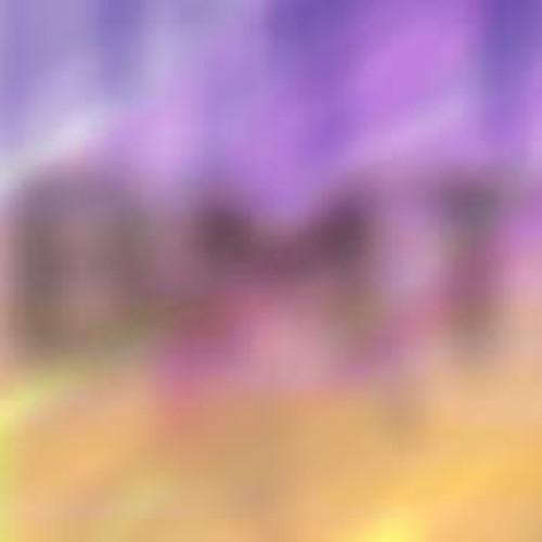 Blu Mar Ten - The Date (Nokturne Bootleg)