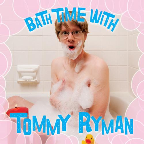 Tommy Ryman - Divorce and Lesbians