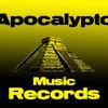 Download Working Like A Boss (El Loco, Jo-L, Sonto, & Erik Alexander) Mp3