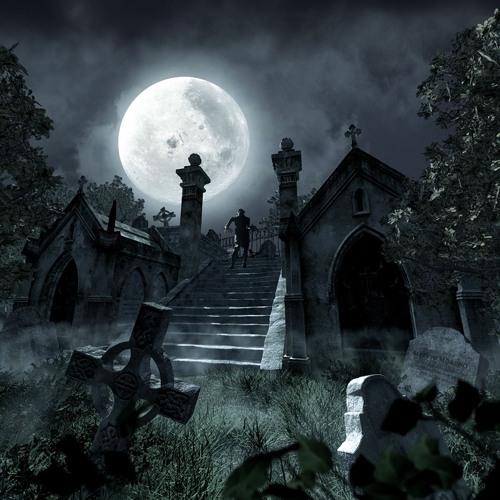 Bones & WCA - Graveyard Shift