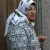 Soru - Masoud Fam
