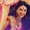 Jugni-Ji---Kanika-Kapoor-- ( IsM@T z@HrA )