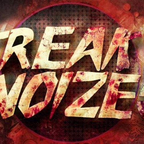 FU2K Radioshow #14 - Freak'N Noizes Special - Mixed By Omegatypez - Hosted by MC Generaty