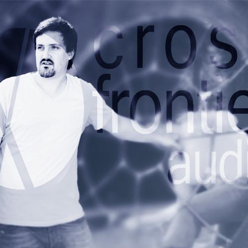 Marc Poppcke - Remixes