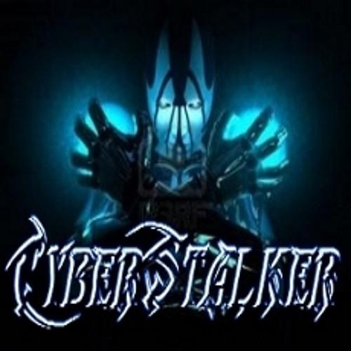 CyberStalker - Madness