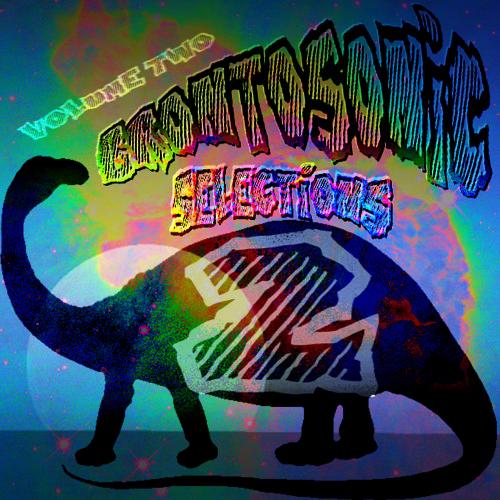 Uncommon Sense - Duster - BRNT002