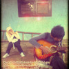 Download Happy Birthday to me guitar accoustic from myimy : ) Mp3