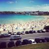 Trus'me - Beach Music 01 - Bondi, Sydney