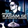Parichay - Kasam Se (Live Acoustic Version)