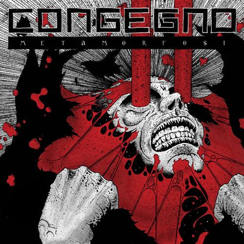 Congegno - 01 - Porte Blindate