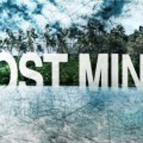Lost Mind Riddim Mix