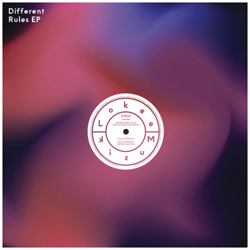 EJECA - Different Rules