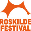 Roskilde Jumps