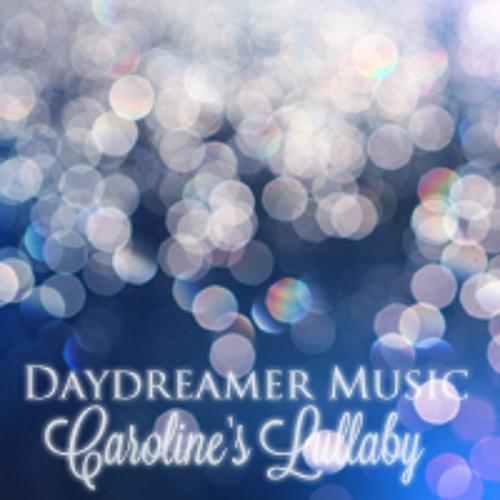 Caroline's Lullaby