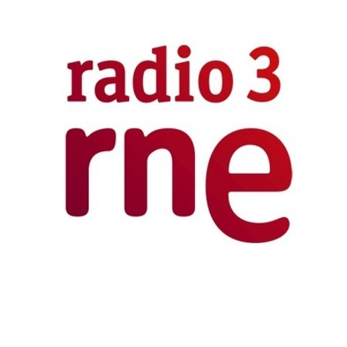 RTVE - OFF RADIO3 - Cora Novoa - 26th January 2013