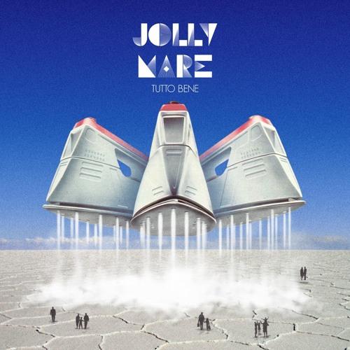 Jolly Mare - Tutto Bene RMX Contest