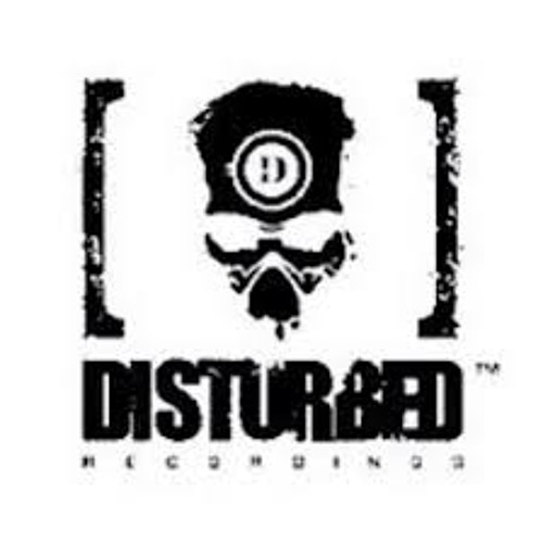 Quadrant [Built For War] Allied Remix - Disturbed [OUT NOW]