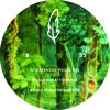 Wankelmut & Emma Louise - My head is a Jungle (Gui Boratto Dub) played by PETE TONG @ BBC Radio 1
