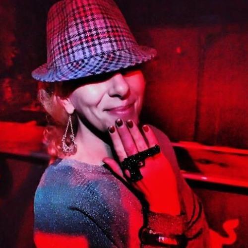 Lisa Rose - Shotgun Mix Oct 2012