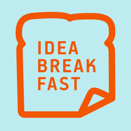 Idea Breakfast with Valentin Koval