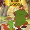 Rob - Robin Hood and Little John (Ooh-de-lally)