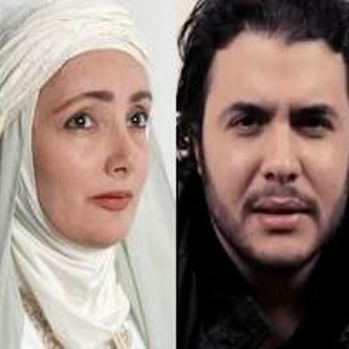 CairoKee (feat. Aida El Ayoubi) - Etganen (Original Version)