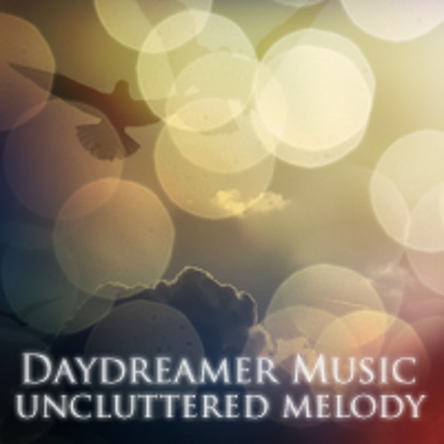 Uncluttered Melody