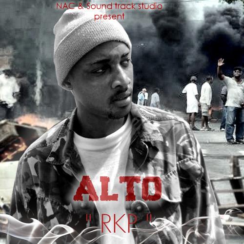 05-Alto ft.Snotty - Violence, Sex, Drogue...(Sound Track Studio)