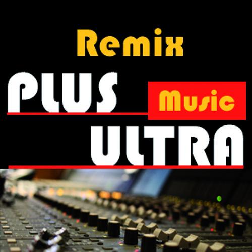 G-7 Proyect - Demol (Remix  Progressive -  Plusultra)
