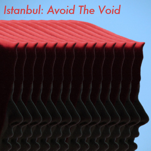 Margoo: Istanbul - Avoid The Void