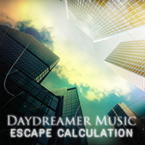 Escape Calculation