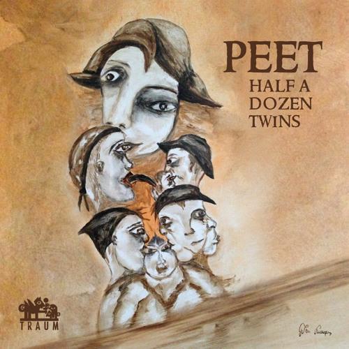 Peet - Father & Son (Microtrauma Remix) // Traum Schallplatten