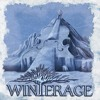 Winterage - Wrath of Revenge