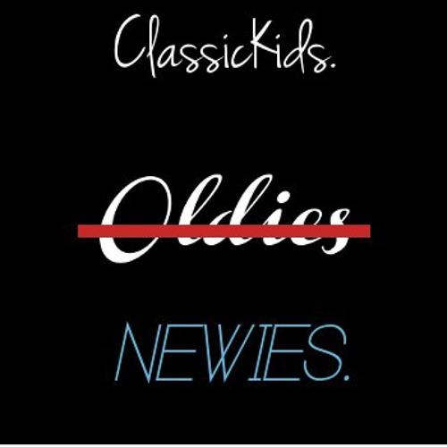 回NEWIES回Feat. ƳOUNG & ℐℴℯყ TURTLE ℕEℂK(ODD FUTURE OLDIES REMIX)