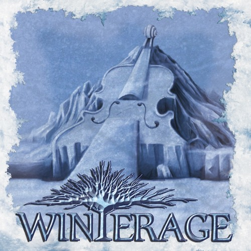 Winterage -  Ancient Forces