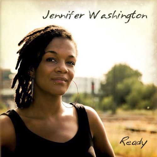 Jennifer Washington - Big Money [2013]