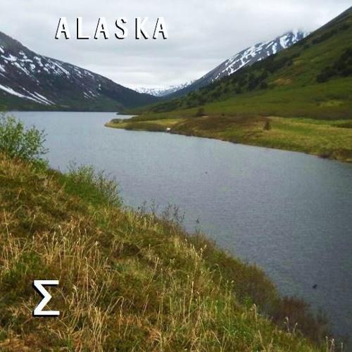Ephera - Alaska