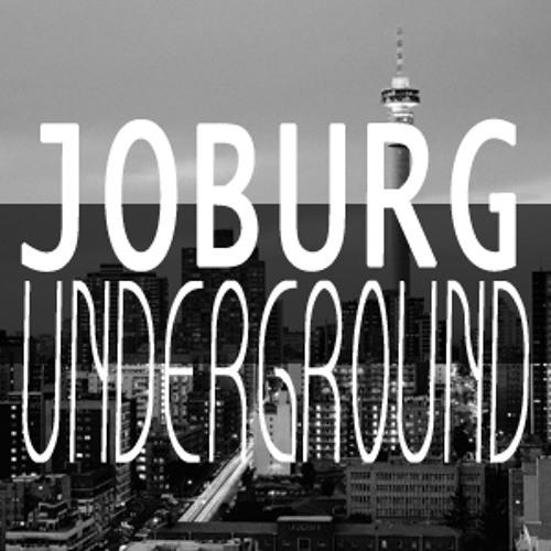 Joburg (Johannesburg) Underground - House/Techno/Psy/Dub