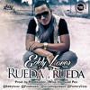 Rueda Rueda (Eddy Lover)  (Predikador)
