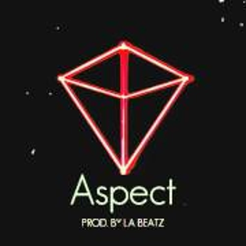 Aspect Ft. NV (Prod. By L.A BEATZ)