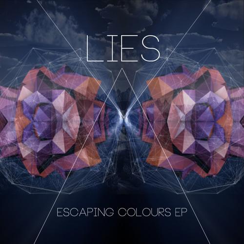 Lies - Escape (SpinOFF Remix)