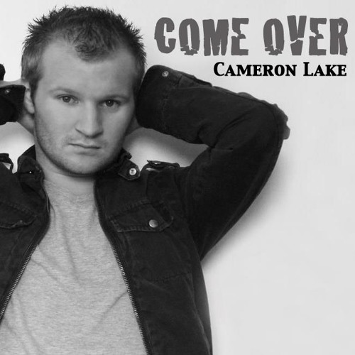 Come Over (Acoustic Version)