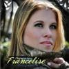 04 - Irei subir - Francelise