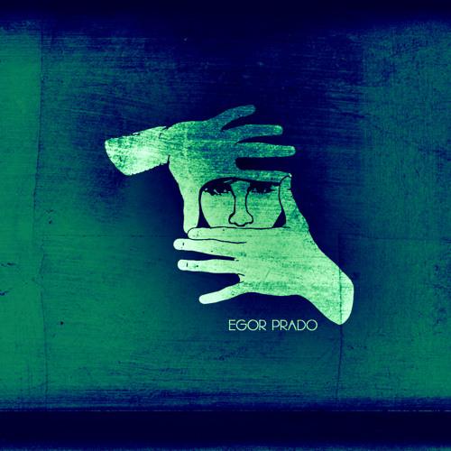 """Egor Prado - """"Automatica Deep"""" Episode 01(BOOST FM. AUSTRALIA)"""