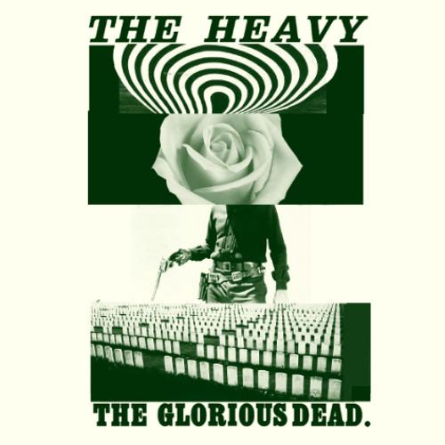 The Heavy : Same Ol'