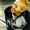 [MV] G-Dragon (feat. Flo Rida) - Heartbreaker Remix