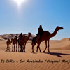 Dj DiRu - Sri Arabindia (Original Mix) **Free Download**